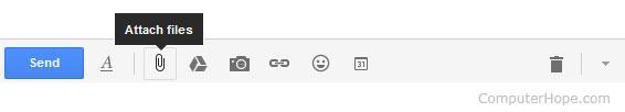 gmail-attach